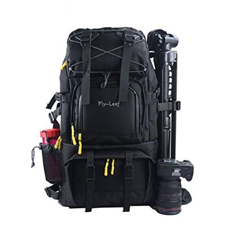 G raphy Camera Backpack Bag Hiking Travel Backpack for all