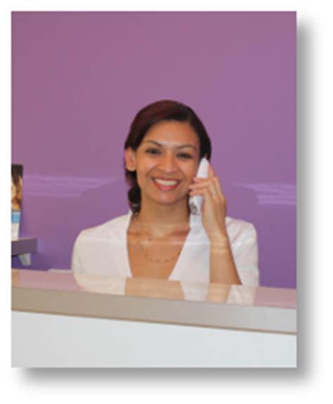 le cabinet dentaire montigny le bretonneux 78180 dentiste cabinet dentaire du centre