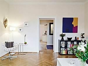 Wohnwagen Gemütlich Einrichten : das zuhause gem tlich einrichten die neugestaltung einer wohnung ~ Eleganceandgraceweddings.com Haus und Dekorationen