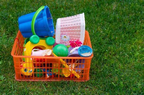 il giocattolo dei bambini inerenti allo sviluppo palle di