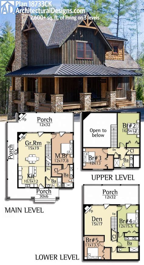 plans for house inexpensive house plans to build for cheap house