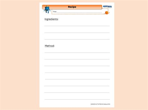 diary writing template ks1 diary writing template ks1 image collections template design ideas