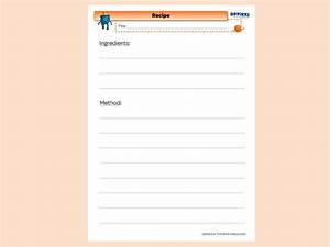 diary writing template ks1 images template design ideas With diary writing template ks1