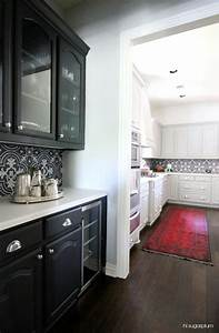 main cabinet color sherwin williams 39mindful gray With kitchen colors with white cabinets with iron stickers