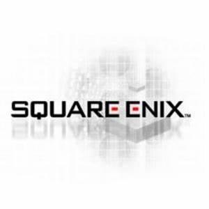 Square Enix   Halo Nation   FANDOM powered by Wikia