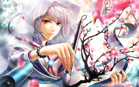 High Def Anime Wallpapers - anime wallpapers anime artist wallpapers hd high