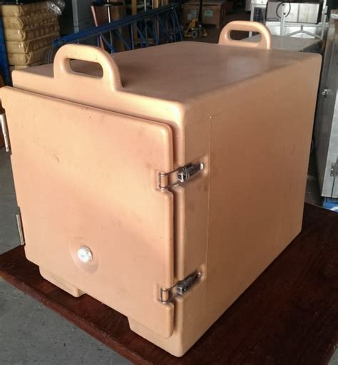 Food Storage Cabinet by Used Cambro Cold Food Storage Cabinet Commercial