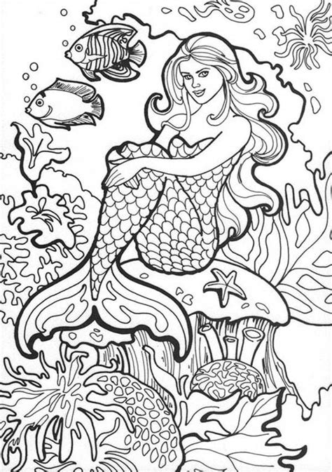 amazing coloring pages  getcoloringscom