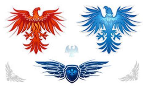tatuaggio drago immagine stock immagine 7575891
