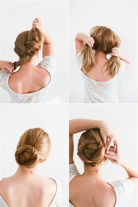 Interessante Ideenrueckentattoo Idee Frauen by Coole Interessante Frisuren F 252 R Lange Haare