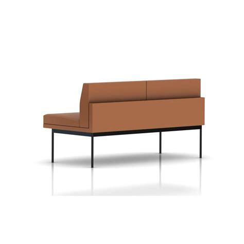 housse canapé 2 places avec accoudoirs canape cuir 2 places sans accoudoirs