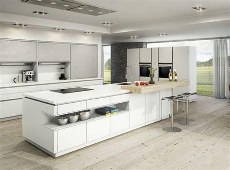 modeles de cuisine ikea modele cuisine ilot central finest tarif cuisine avec
