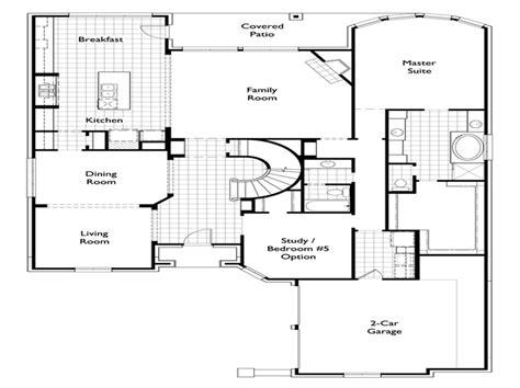 popular house floor plans ranch floor plans and this ranch home floor plans popular