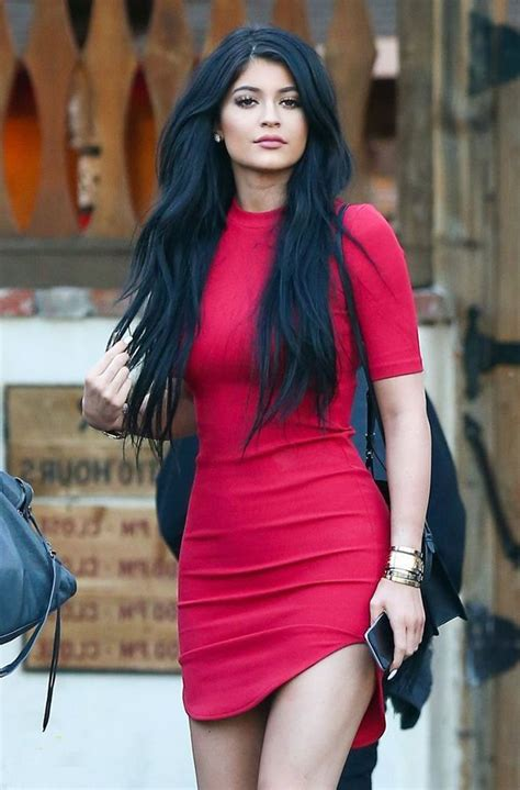 kylie jenner wallpapers hd high quality
