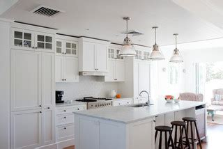 photo of kitchen cabinets robertsons place 4157