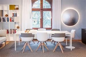 Möbel Boss Ausstellungsstücke : angebote neue wohnkultur ~ Orissabook.com Haus und Dekorationen