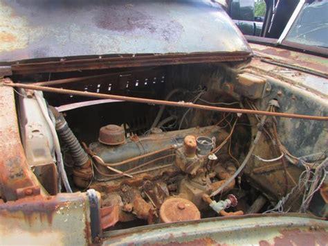Hair Implants Superior Az 85273 1941 Chevrolet 3 4 Restoration Project