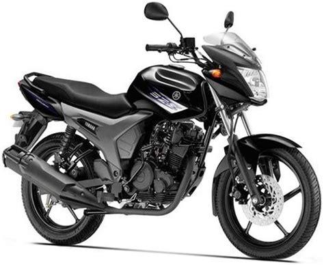 Yamaha Sz-s Price, Specs, Images, Mileage, Colors