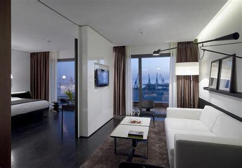 New Home Designs Latest Modern Homes Best Interior