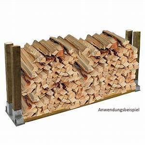Brennholz Aufbewahrung Aussen : kaminholzregal kaminholzst nder brennholzregal brennholz ~ Michelbontemps.com Haus und Dekorationen