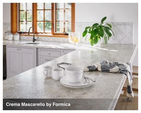 lowes countertop concrete lowes formica countertop biketothefuture org