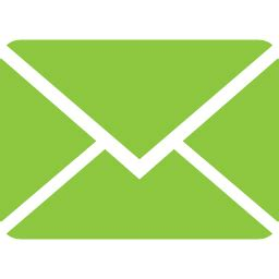 15175 email icon png icon email meditravel