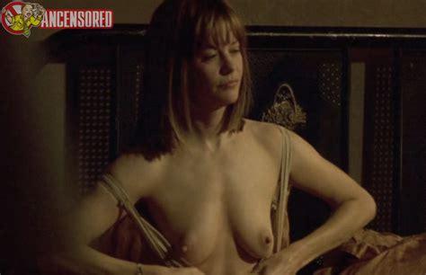 Naked Meg Ryan In In The Cut