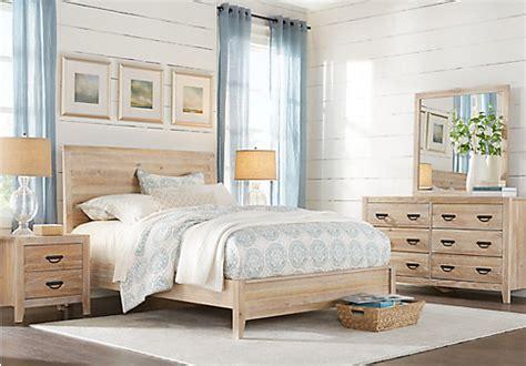 bed settees for sale affordable bedroom sets for sale 5 6 suites