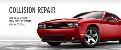 Auto Collision Repair Quotes. Quotesgram