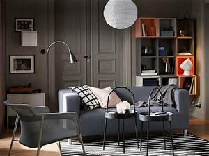 Ikea Schlafsofa Beddinge : superiore 5 beddinge ikea pdf jake vintage ~ Orissabook.com Haus und Dekorationen