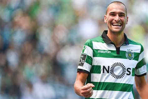 bas dost newcastle uniteds potential goal machine