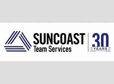 Suncoast Team Services