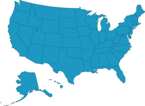 offender sexual predator listings by state