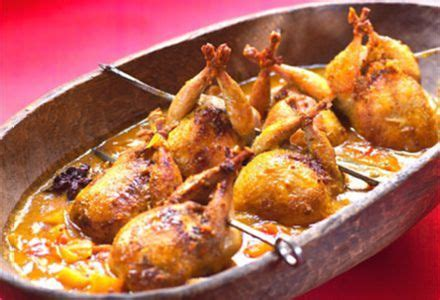 cuisiner des cailles comment cuisiner des cailles 28 images comment