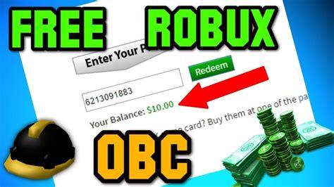 roblox robux hack    unlimited robux  survey