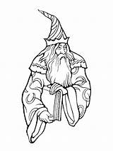 Wizard Oz Coloring Pages Potter Harry Printable Clips Movie Birthdayprintable Coloring2print Birthday sketch template