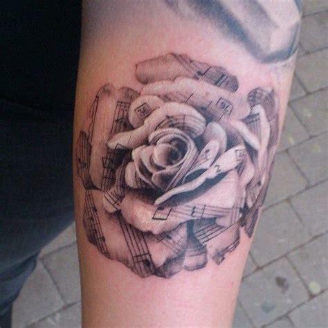 awesome forearm tattoo designs forearm tattoos sheet