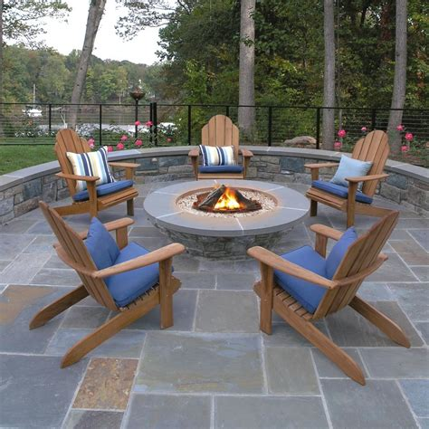 tom s outdoor furniture in redwood city ca 650 366 0