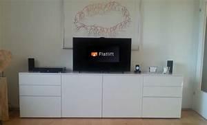 Tv Lift Schrank : versenkbarer fernseher m bel tv sideboard versenkbar versenkbarer fernseher archive tv lift ~ Orissabook.com Haus und Dekorationen