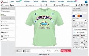 t shirt design software custom shirt With t shirt design template software
