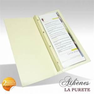 Protege Menu Restaurant : protege menu restaurant collection athenes a4s ~ Teatrodelosmanantiales.com Idées de Décoration
