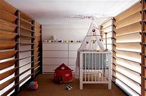 chambre d39enfant chouette une mezzanine cote maison With mezzanine dans une chambre
