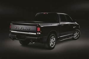 2018-ram-1500-tungsten-rear