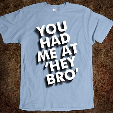 Skreened.com T-shirt Designs on Behance