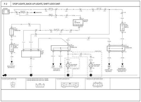 Buick Century Fuse Box Connector Wiring Diagram For