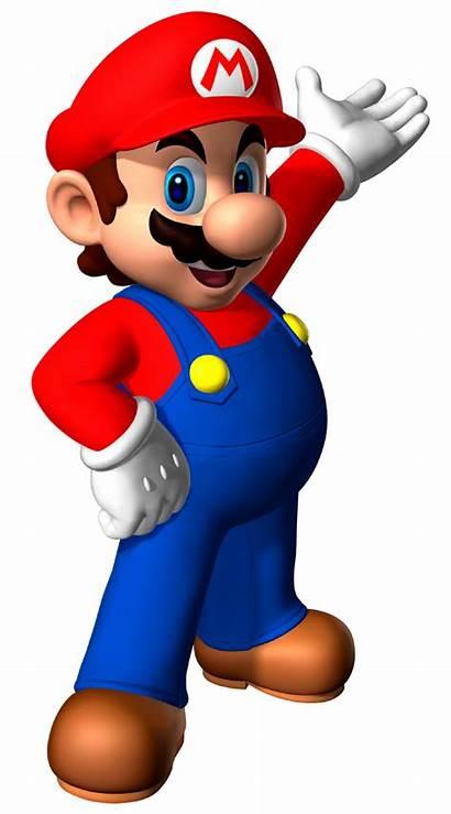 Mario Bros Transparent Clipart Smash Wiki Fantendo