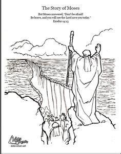 Hd Wallpapers Bible Coloring Pages Jesus Raises Lazarus Wallpaper