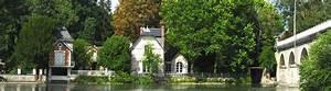 Maison A Vendre Olivet : vente maison olivet achat maison olivet 45160 tous ~ Dailycaller-alerts.com Idées de Décoration