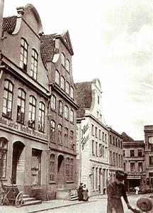M Markt De Lübeck : markt l beck ~ Eleganceandgraceweddings.com Haus und Dekorationen