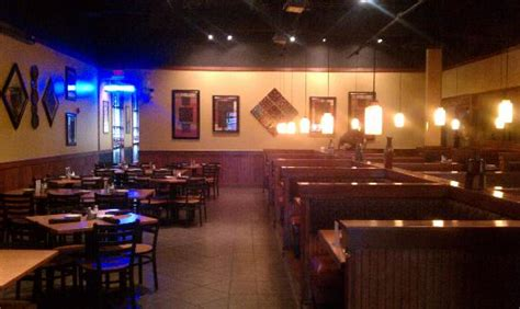 Backyard Steakhouse Grill by Backyard Grill Restaurant Manassas Menu Prices